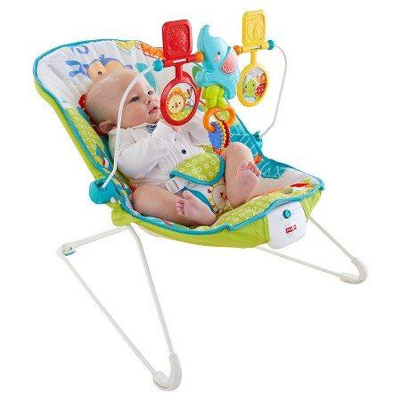 Silla vibraciones relajantes panama baby rentals - Alquiler coche con silla bebe ...