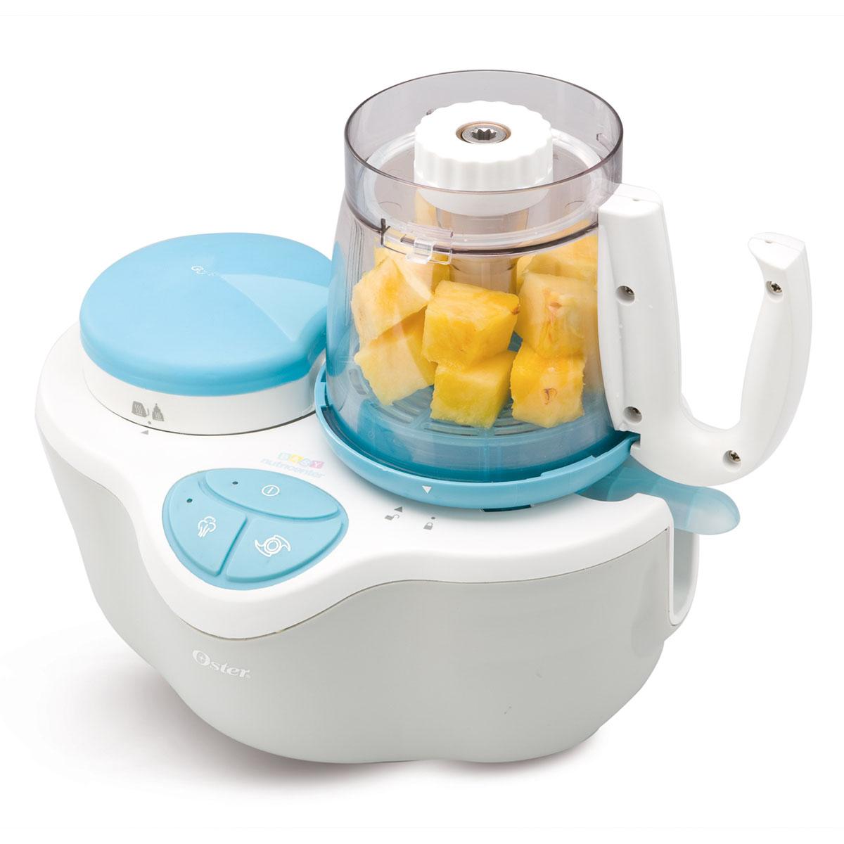 Procesadora de alimentos panama baby rentals for Que es un procesador de alimentos