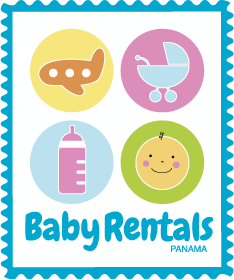 Panama Baby Rentals