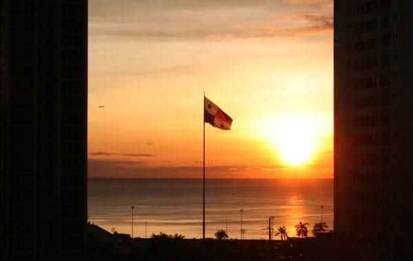 28 de noviembre en Panamá: aprendamos a valorar la libertad