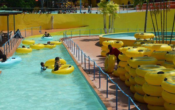 parques panama para niños