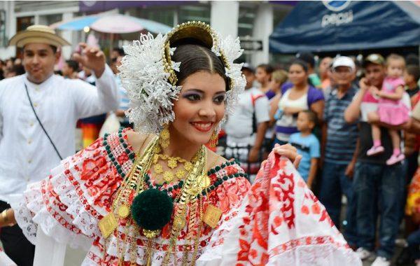 Carnavales 2020 en Panamá, disfrutemos con prudencia